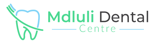 Mdluli Dental